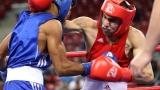 """Vratsa Boxing Night"" събира куп шампиони на 09.05"