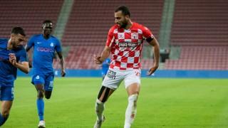 Апоел (Беер Шева) вече е отстранявал български отбор