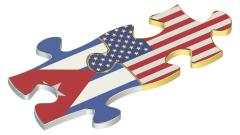 Куба заклейми новата политика на Тръмп
