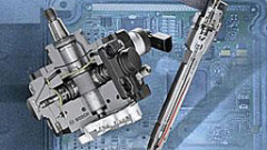 Дизеловите двигатели по-екологични от бензиновите