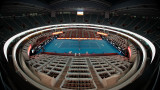 Мария Шарапова и Южени Бушар могат да се срещнат в третия кръг на China Open