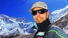 Боян Петров не е открит и в Лагер 3, търсенето продължава