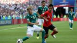 Мондиал 2018: 48 изиграни срещи, остават само 16