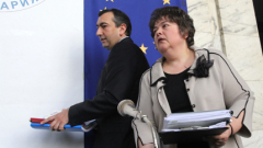 Последен ден за регистрация на коалициите за изборите