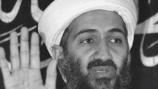 Бин Ладен пише до брата на убития молла Дадула
