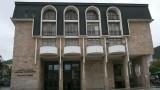 Благоевград остава без Камерна опера?