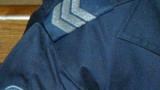 Пиян полицай вилнее в бургаско заведение