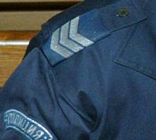 Командироват 300 полицаи по морето