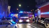 Две жертви на пожар в хотел в Прага