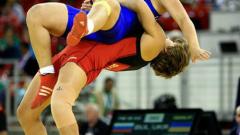 България отново в очакване на квоти и медали днес