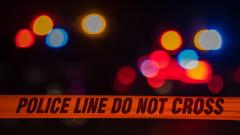 11 ранени след стрелба в Ню Орлиънс