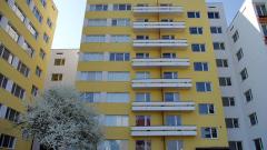 1000 от 1200 първокурсници в СУ вече са настанени по общежитията