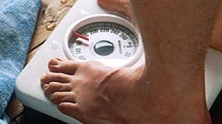 Японски учени откриха връзка между типа личност и теглото