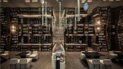 Книжарница за чудо и приказ