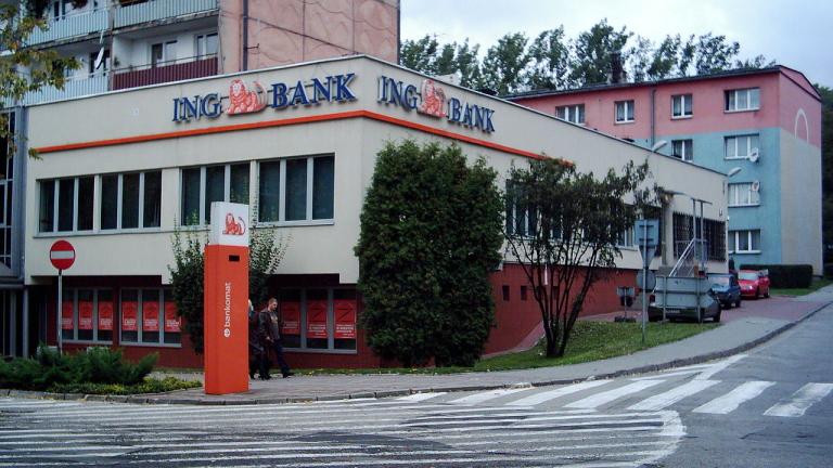 Банковият сектор оставя без работа над 75 000 служители. И 80% от съкращенията са в Европа