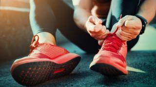 Спортното министерство напомня кои спортове може да се упражняват сега