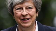 Евровотът превърна консерваторите и лейбъристите на Острова в маргинални партии