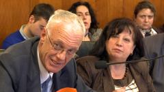 Пари няма, обобщи просветният министър пред ректорите
