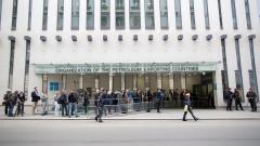 ОПЕК удължи с 9 месеца пакта за съкращаване на добива