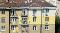 Следващата имотна криза чука на вратата?