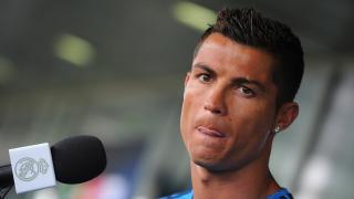 Благородно! Кристиано Роналдо дарява 3 млн. евро на Шапекоензе
