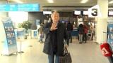 Спас Русев и Боримиров в един глас: Бъдете спокойни за бъдещето на Левски