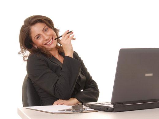 България  пада с две позиции в класацията Doing Business 2012