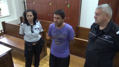 Обвиненият за купуване на гласове в Хасково остава в ареста