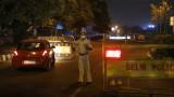 Индия с рекордни нови 115 736 случая на COVID-19
