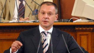 Дългът към България - от кредити за развиващи се страни
