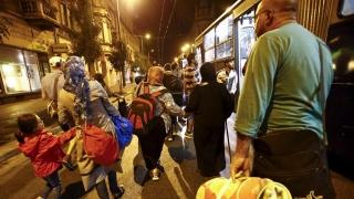 Аржентина затяга имиграционните закони, ускорява депортациите