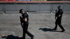 Разследването на атентата в Манчестър се разпространи до Южна Англия