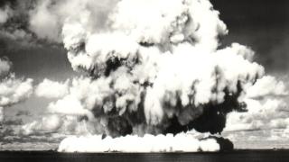 """Маршаловите острови загубиха """"ядрената""""  битка в ООН срещу Индия, Пакистан и Великобритания"""