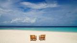 Пет души са загинали на Малдивите през януари