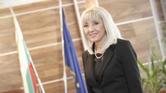 АПИ харчи 140 млн. лв. за свлачища през 2019 г.