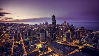 Amazon планира 43-етажен небостъргач извън Сиатъл