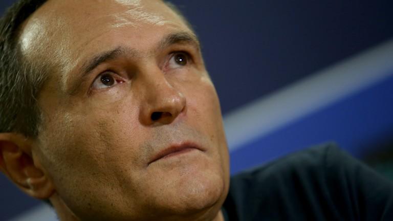 Васил Божков разкри как ЦСКА изпусна титлата през 2006 година и обяви: Левски имаше прекрасно бъдеще