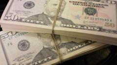 47 млрд. долара са сливанията и придобиванията в ИТ сектора през 2012-а