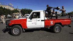 """""""Ал Кайда"""" в Йемен заплаши Запада с нови терористични атаки"""