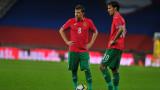 България може да играе контрола в Турция през февруари