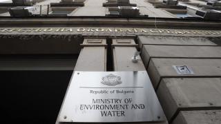 ВАП възложи на МОСВ и БАБХ да проверят съхранението на пестициди