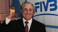 Шефът на световния волейбол: Мондиал в България? Чудесна идея!