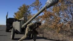 Чужди наемници похитили жени в Донбас