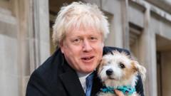Четири сценария за бъдещото управление на Великобритания