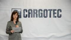 Гигант с €3.5 милиарда приходи откри най-големия си обслужващ център в София