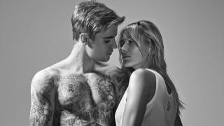 Сексуалните закачки на Джъстин и Хейли Бийбър