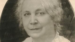 Лошите момичета на историята: Екатерина Каравелова – дамата, която гореше за България