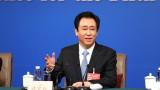 В Китай вече има нов най-богат човек