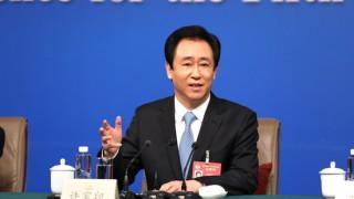 Строителен предприемач оглави класацията на най-богатите в Китай