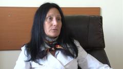 Джоанна Димитрова: БДЖ няма нови задължения към НКЖИ